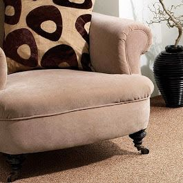 Click this site http://adelaideprofessionalcarpetcleaning.com.au/ for more information on Carpet shampoo. We make the effort to recognize your carpeting washing needs and make sure we load your requests. We work hard to eliminate stains and obtain your carpets looking all new once again. We guarantee the best possible carpet Cleaning Adelaide has to provide with amazing arise from our knowledgeable carpet cleaners.