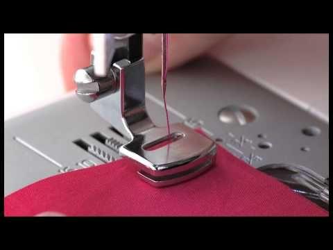 Las cosillas de Dito´s: Prensatelas Fruncidor - Gathering Presser Foot