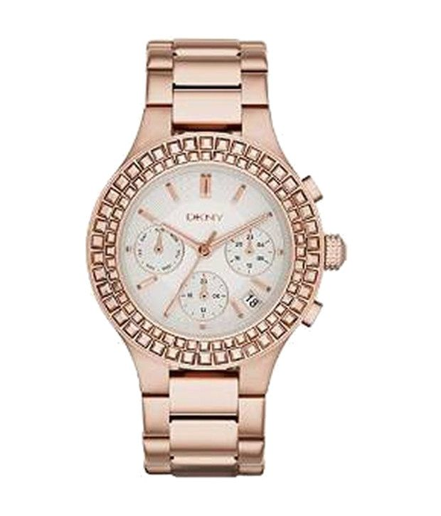 Dkny Ny2261 Women Watch, http://www.snapdeal.com/product/dkny-ny2261-women-watch/645416031610