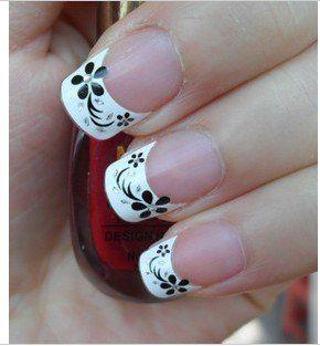 Nail-Art-seal-French-tip-Seal-with-Rhinstone-Nail-Art-3D-nail.jpg