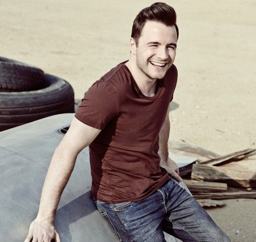 SEE@http://www.famemagazine.co.uk/2013/11/08/shane-filan-unveils-all-you-need-to-know-a-heartfelt-documentary/ :-) XXX