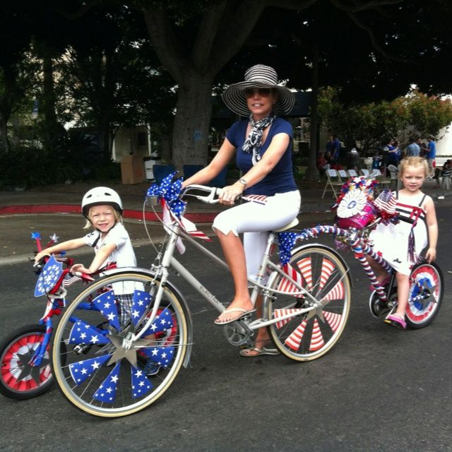 301 best Cycle Crafts images on Pinterest | Bicycling ...