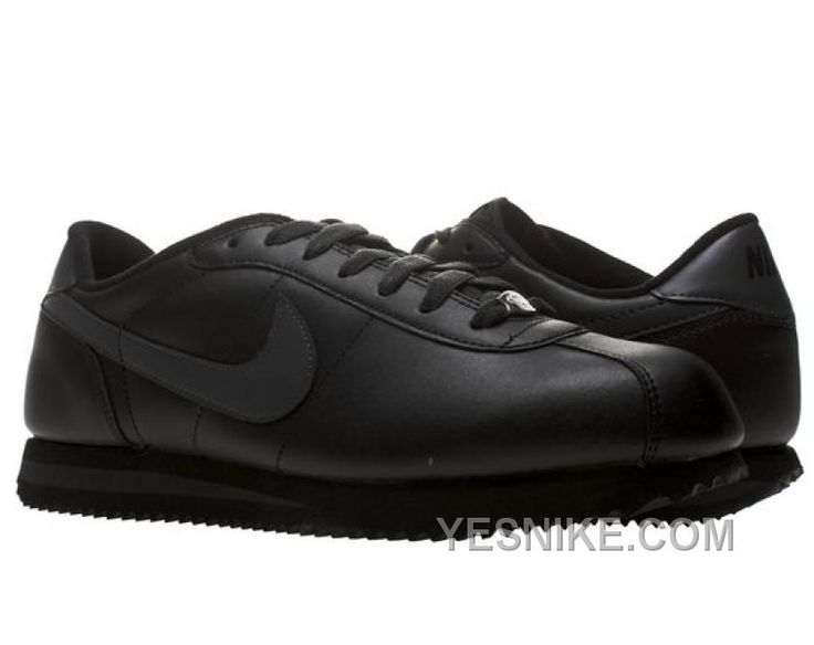 Best 25 Nike Cortez Black Ideas On Pinterest