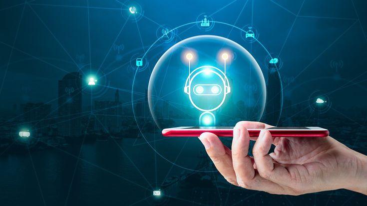 Biz4a On Twitter Rt Magtechmeup Comment Les Big Data Transforment Le Crm Et La Grc En Quelque Chose De Vraim Artificial Intelligence Peace Gesture Digital