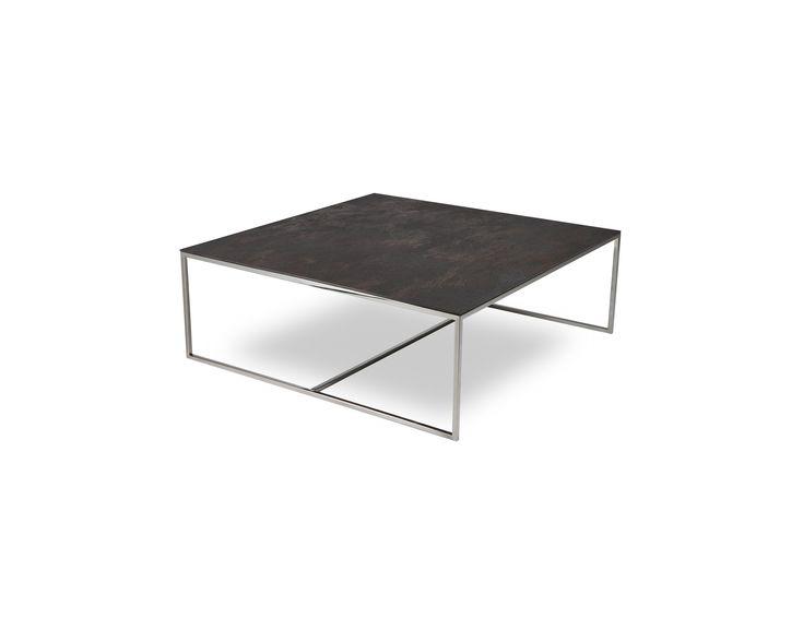 stoły i stoliki kawowe inspirowane nowoczesnością