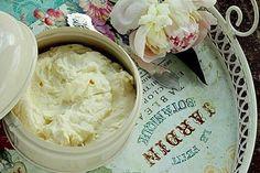 Как приготовить сыр «Филадельфия» в домашних условиях