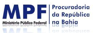 MPF realiza amanhã, 20, audiência pública sobre impactos de projeto de irrigação em comunidades tradicionais de Xique-Xique.   Lucas Souza Publicidade
