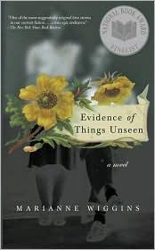really, really, really good book