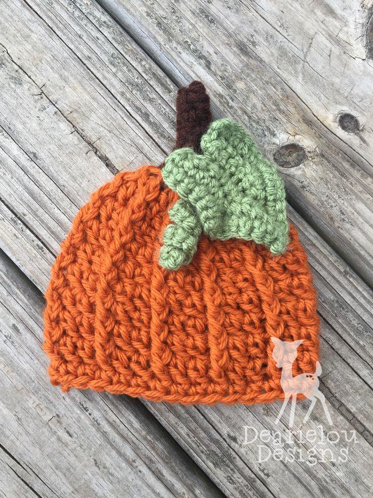 Mejores 12 imágenes de Baby Crochet en Pinterest | Ganchillo, Tejido ...