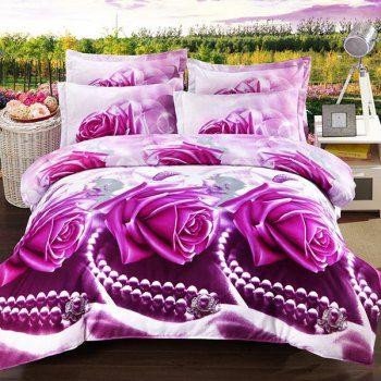 Bedding Sets Cheap Fashion Online Sale at DressLily.com