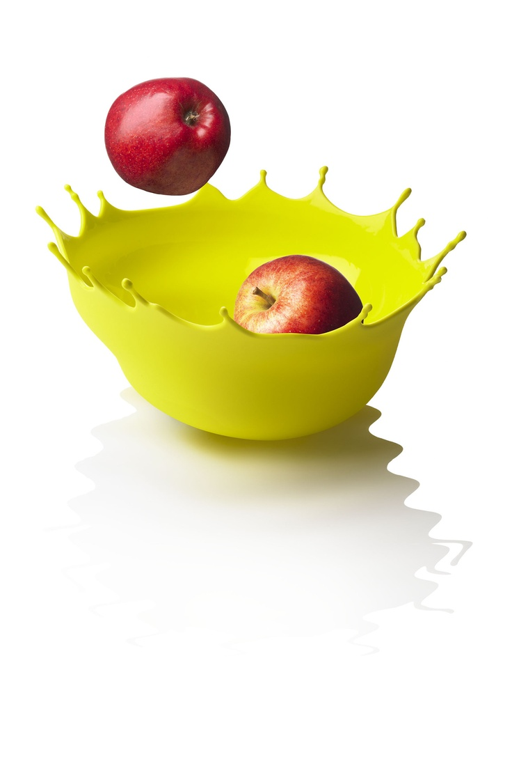Fruit splash classic - Bol Murdaskedano Http Soymurdaskedano Wordpress Com