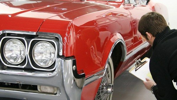 Auto Appraisers and Vehicle Appraisals Nationwide Service – Pinnacle Auto Appraisers offers certified auto appraisals including classic car, total loss and diminished value for all types of vehicles #classic, #car, #total, #loss, #diminished, #value, #appraisal, #certified, #auto, #appraiser, #houston #auto #appraisers, #auto #appraisals, #standard #presumptive, #spv, #irs #tax #form #8283, #noncash #charitable, #texas #lemon #law #assistance, #car #dealer #fraud, #undisclosed #damage…