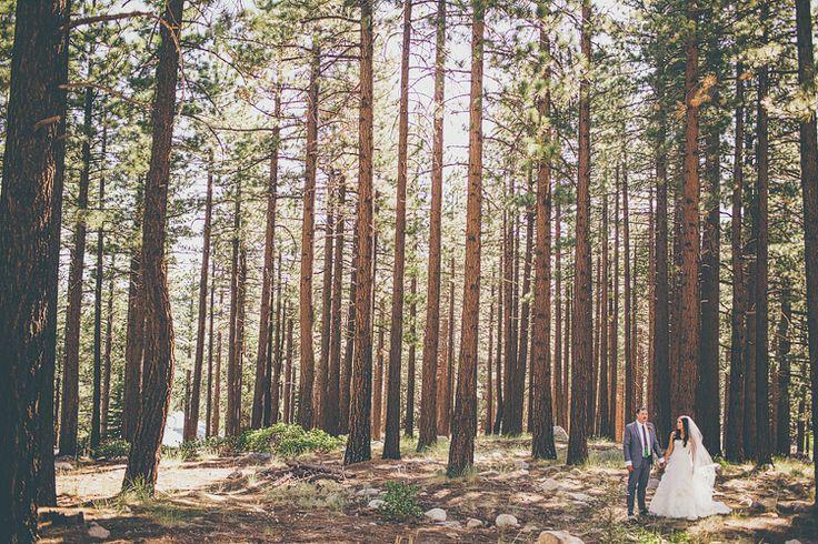 39 Best Wedding Venues Images On Pinterest Wedding