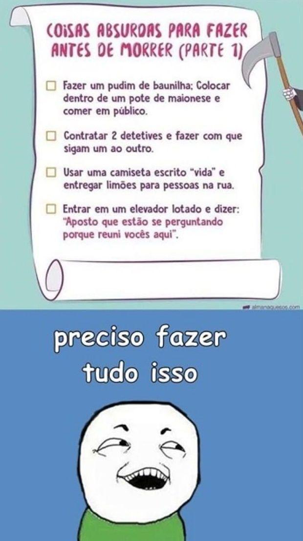 Memes Engracados Brasileiros Memes Comedy Memes Funny Memes