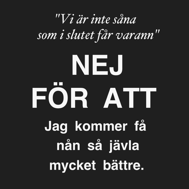 to our dear håkan hellström