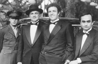 the transformation of the italian mafia If the mafia as a social phenomenon, had attracted the attention of the media-news reports, articles in newspapers, television coverage- until the early 1960s, it was never a subject of interest to the book-reading public of italy.