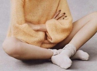sweater grosse maille pullover vintage pullover yellow top yellow kawaii socks oversized sweater cozy orange pale orange peach