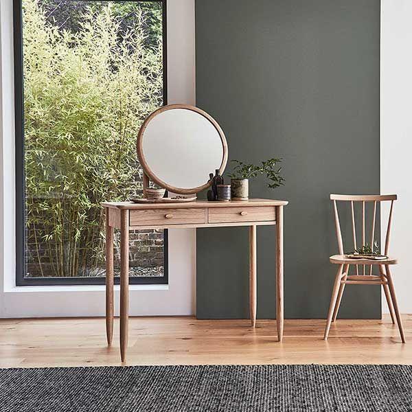 Best The 25 Best Narrow Dressing Table Ideas On Pinterest 400 x 300