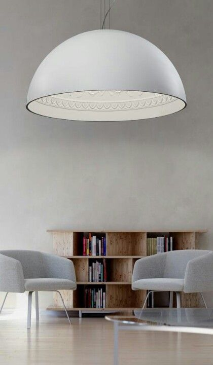 Light by Flos