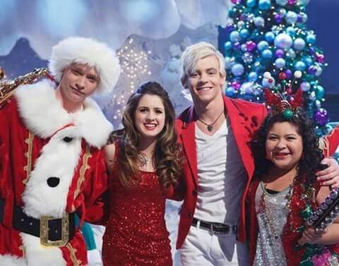 1000 Images About Austin And Ally On Pinterest