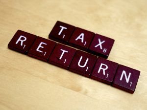 The 2016-2017 Financial year is ends, you feel tough to organise and reconcile as an Independent contractor. Read here Tax return Guide that helps to prepare your tax return.