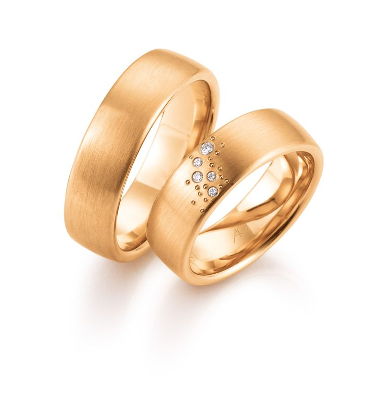 158 Best Wedding Band Sets 3 Images On Pinterest Bands Rings And Engagements