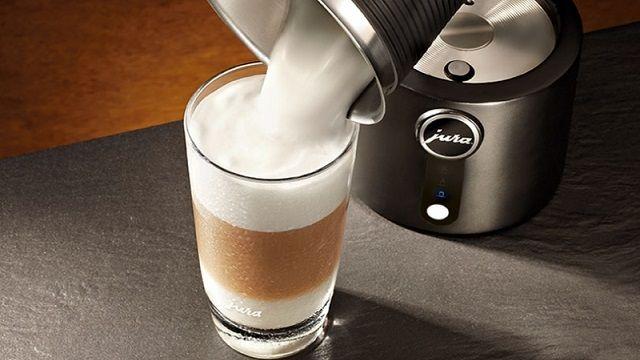 Care este cel mai bun aparat pentru spuma de lapte? Ce caracteristici sa urmaresti la un aparat pentru spuma de lapte? Sfaturi, Pareri, Pret ... Afla >>>