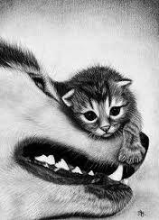 Znalezione obrazy dla zapytania rysunki słodkie