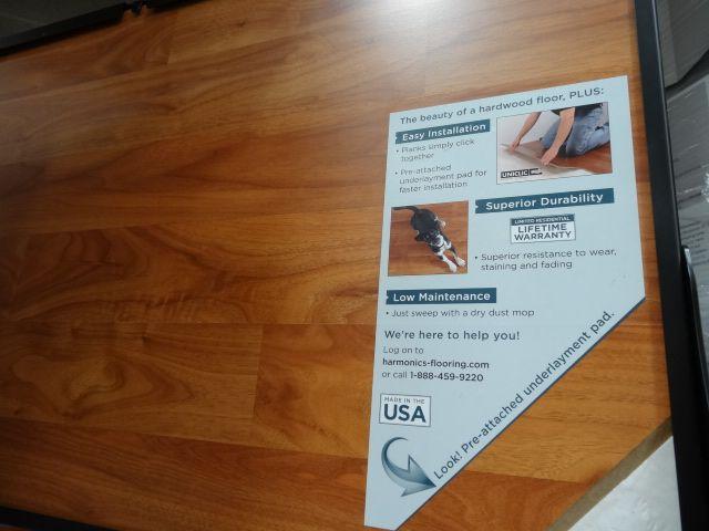 Costco+Carpet+Installation