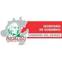 Secretaria de Gobierno del Estado de Hidalgo Francisco Olvera Ruiz Gobernador Logo. Get this logo in Vector format from http://logovectors.net/secretaria-de-gobierno-del-estado-de-hidalgo-francisco-olvera-ruiz-gobernador/