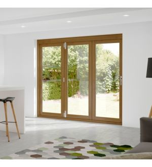 Find This Pin And More On External French Doors U0026 External Folding Sliding  Doors By Emeralddoors.