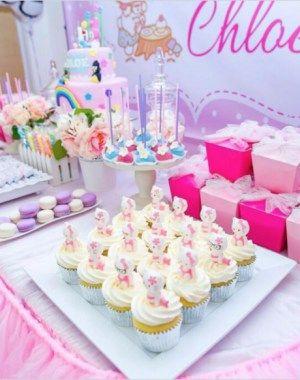 Pin Oleh Hanna Smith Di Birthday Cake Ideas