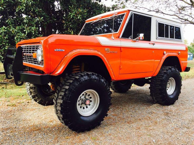 Ford Bronco Sport | eBay