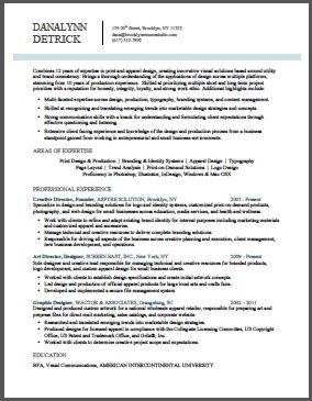 resume help los angeles upcoming slideshare sample resume
