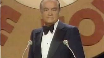 Dean Martin 12/12/75 hilarious on The Tonight Show starring Johnny Carson 1975…
