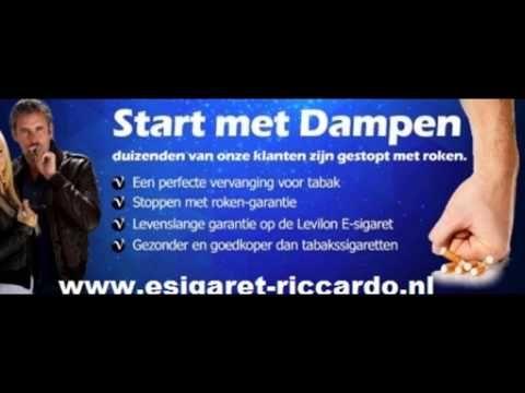 E-Zigarette-Deutschland2.de Videoshow