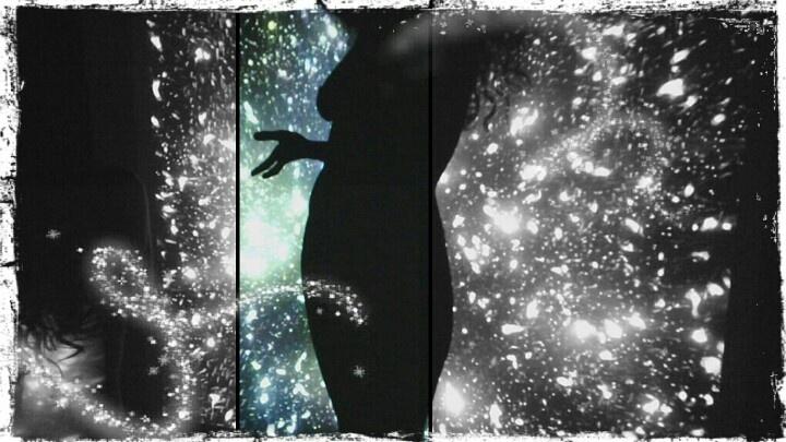 Beca's stars