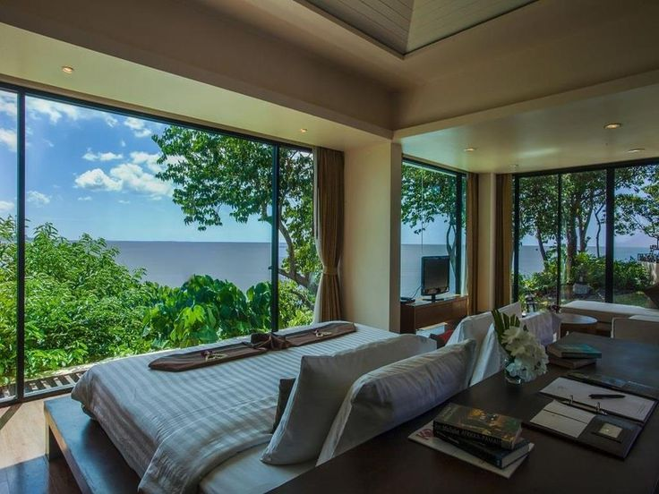 Read real reviews, guaranteed best price. Special rates on Crown Lanta Resort & Spa in Koh Lanta, Thailand. Travel smarter with Agoda.com.
