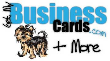 GetMyBusinessCards.com