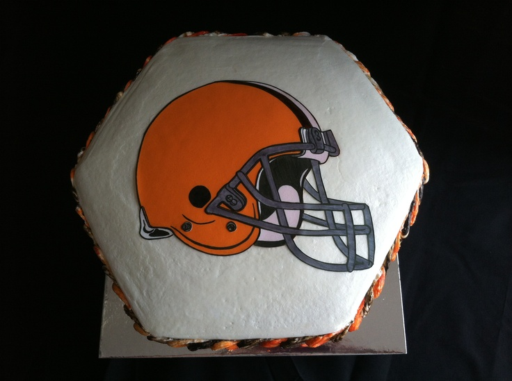 Birthday Cake Bakeries In Cleveland Ohio