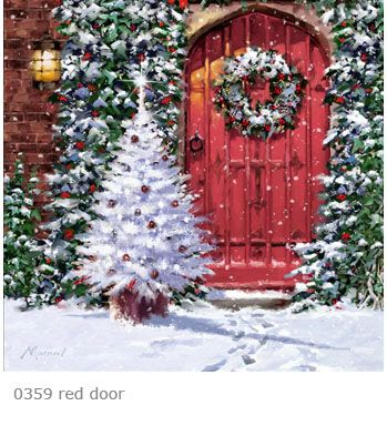 http://www.simonsdesigns.com/themacneilstudio.com/portfolios/christmas/square/0359%20red%20door.jpg