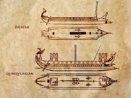 barcos antiguos de carga - Buscar con Google