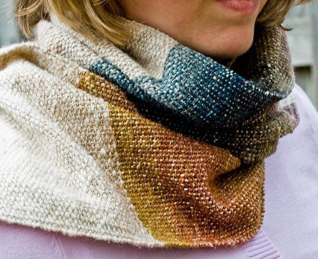 手机壳定制air max thea mens cheap Lovely hand woven infinity scarf  weaving