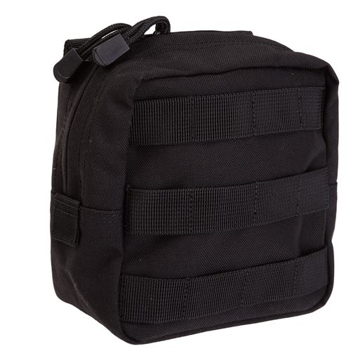 Check out our collection of MOLLE Gear, MOLLE Pouches, Velcro Pouches, Tactical Pouches, MOLLE Tactical Gear, Modular Pouches, Modular MOLLE Pouches, Modular MOLLE Velcro Pouches, First Aid Pouches, Medical MOLLE Pouches, Molle Gadget Pouch, EMT Pouch, First Aid MOLLE pouches, M.O.L.L.E Compatible Gear, Airsoft MOLLE Pouches, Hydration Pouches, Munitions Pouches, Rip-away Pouches, Modular Gear, Utility and Dedicated Pouches.