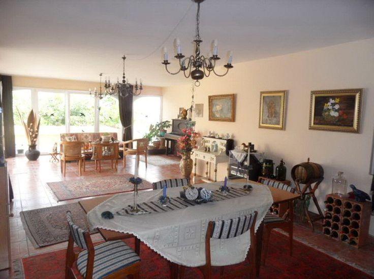 52 best Luxus Häuser images on Pinterest Architecture, Cottage - wohnzimmer luxus design