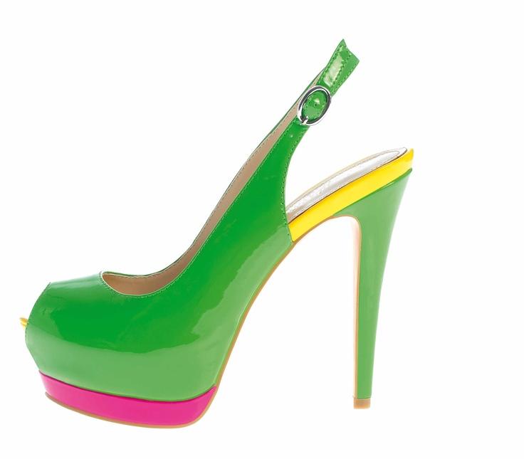 COD. PD010375183    ★ SPECIAL PRICE ★ 39,99 EURO    #heels  #PrimadonnaCollection