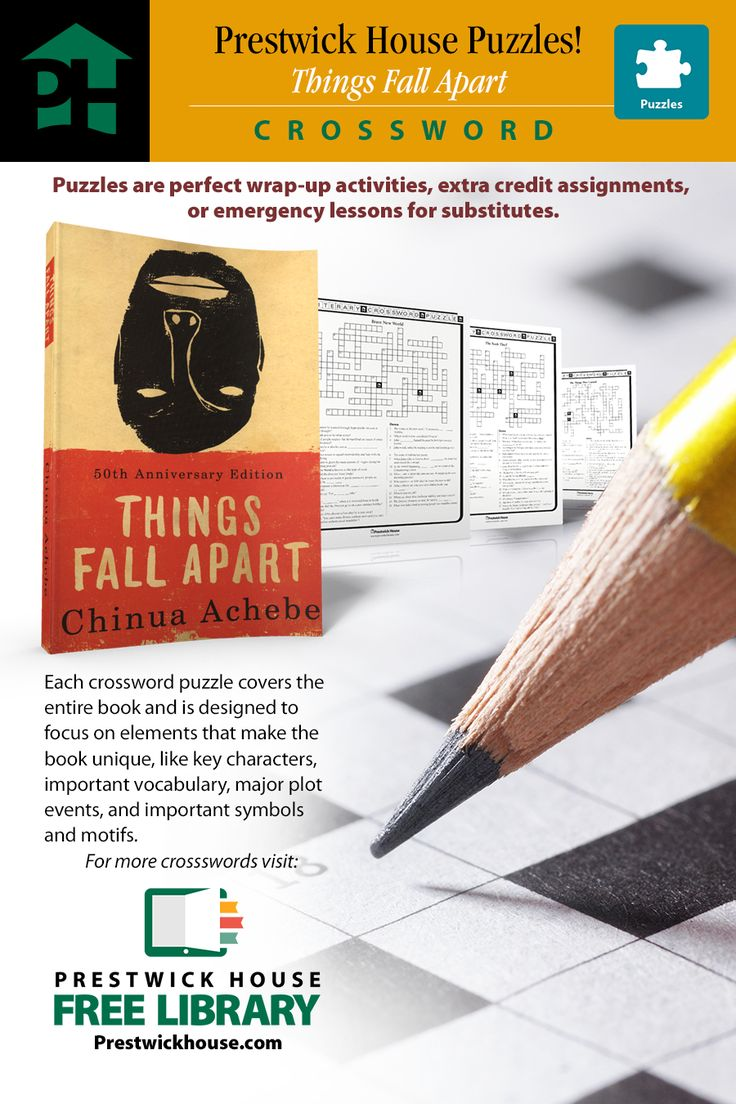 an analysis of the things fall apart novel by chinua achebe The novel things fall apart, by chinua achebe, was an eye-opening account of  the life and eventual extinction of an african tribe called the ibo it focuses on.