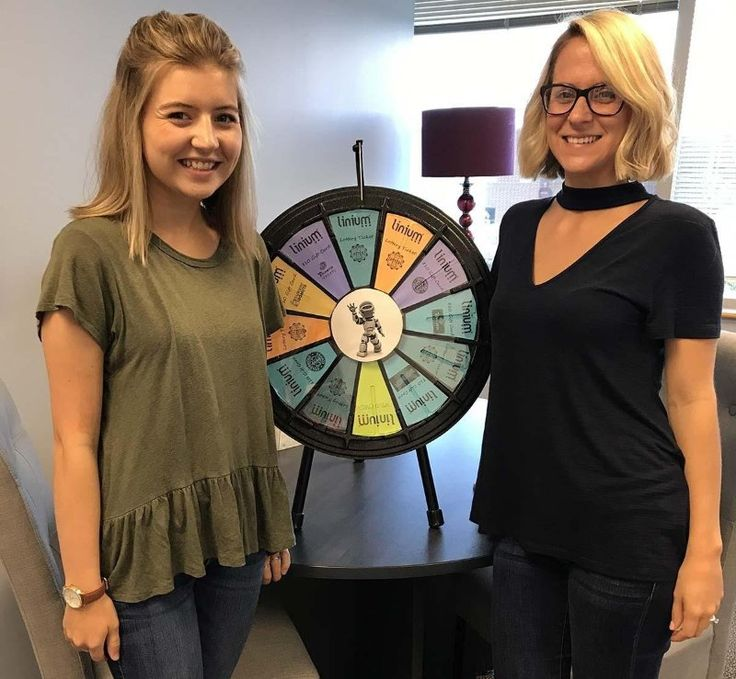 The 2017 NYS #SHRM Conference is almost upon us. This annual #HR event runs from Sunday 9/24 to Tuesday 9/26 at the #Albany Capital Center. Stop by the Linium Recruiting booth #27 to say hi and take our latest 'Fall Hiring Index Survey' then Spin the Prize Wheel! Read more about the Prize Wheel at https://PrizeWheel.com/blog/.