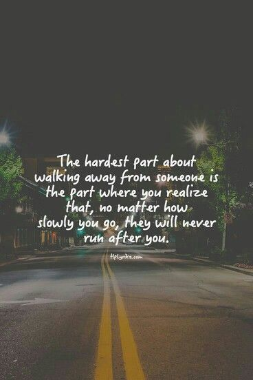 """36 Motivational Quotes About Moving On """"At some point of your life, you will become aware that some people can stay in your heart but not in your life."""""""