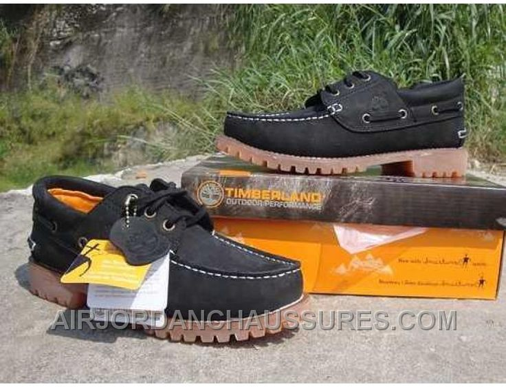 http://www.airjordanchaussures.com/timberland-classic-3-eye-handsewn-shoes-for-mens-black-friday-deals-ri5nr.html TIMBERLAND CLASSIC 3 EYE HANDSEWN SHOES FOR MENS BLACK FRIDAY DEALS RI5NR Only 90,00€ , Free Shipping!